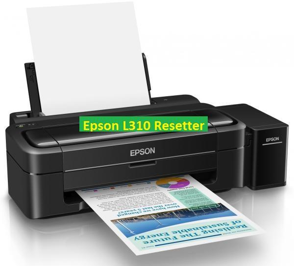 reset-epson-l310