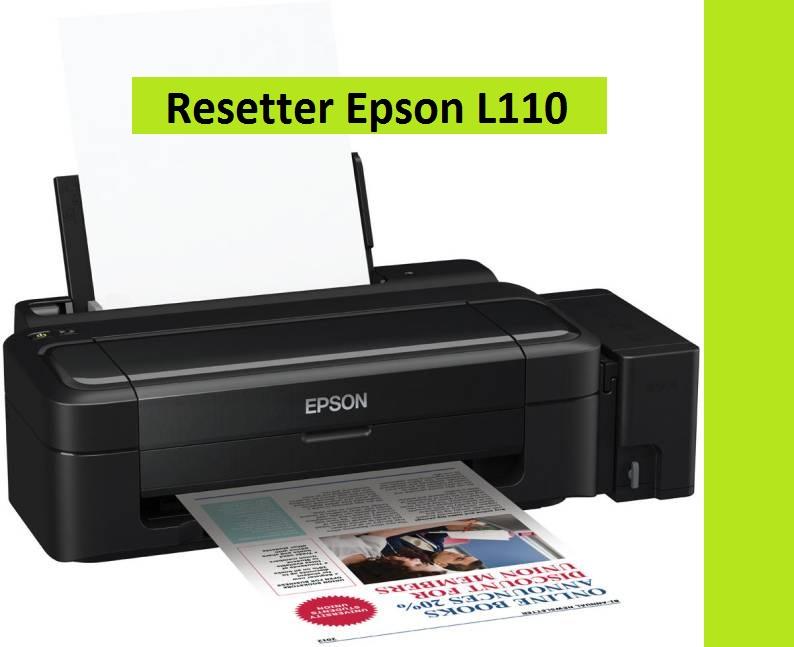 reset-epson-l110