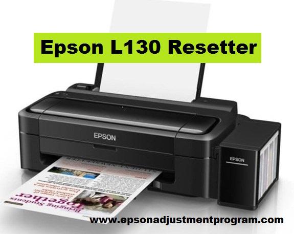 epson-l130-resetter