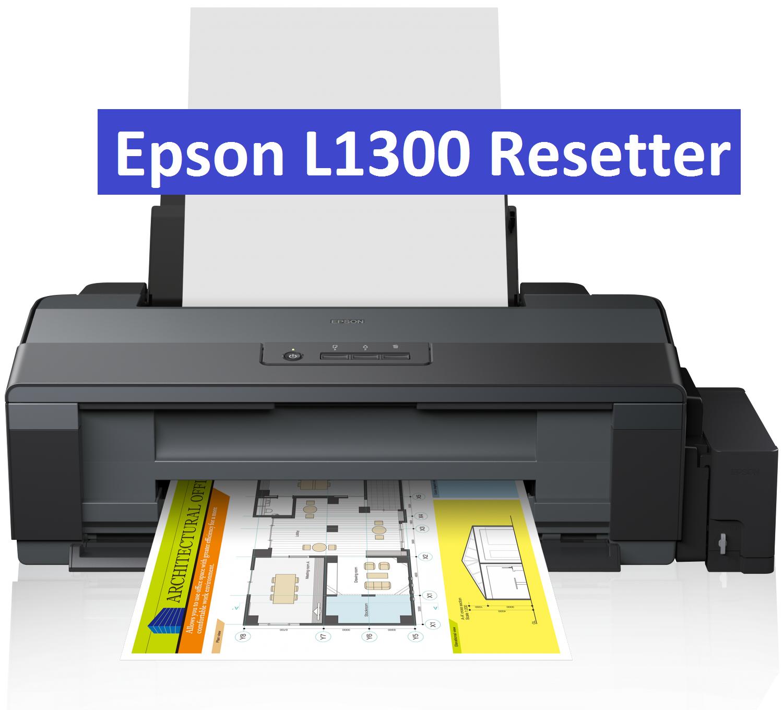 service utility for epson stylus printers
