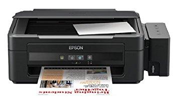 epson-l210-driver