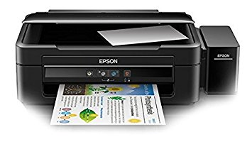 epson-l380-adjustment-program